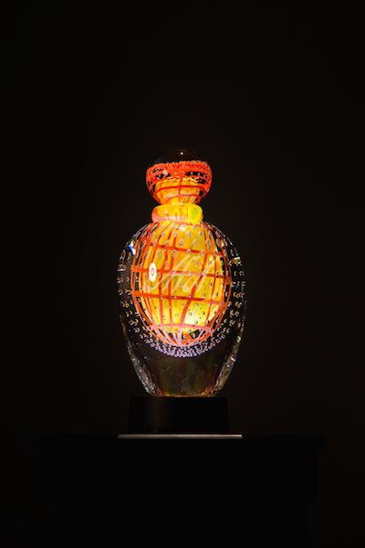 CRO_Yellow RB bottle with orange watermark lores.jpg