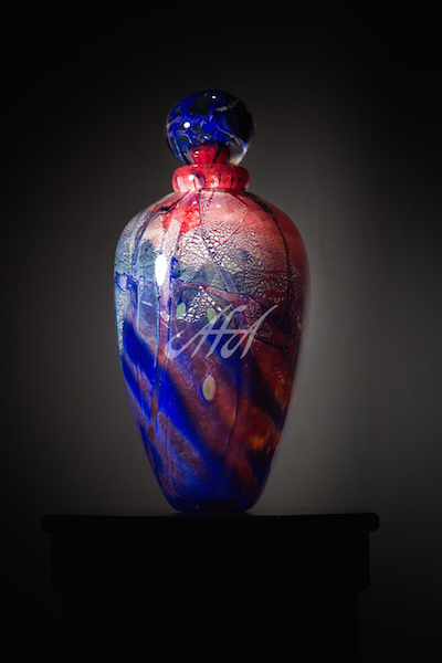 CRO_SVB blue and red bottle watermark lores.jpg