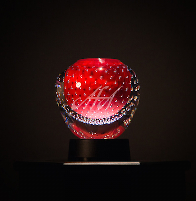 CRO_ red RB vase watermark lores.jpg