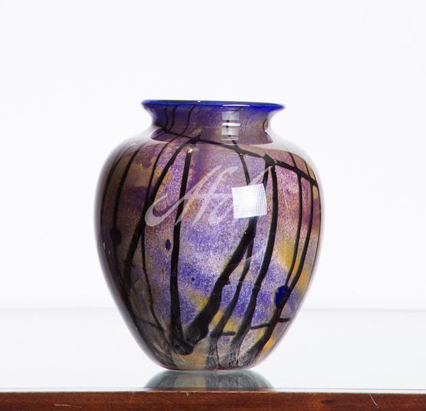 CRO_ lavander london lines vase watermark lores.jpg