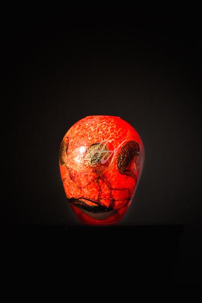 CRO_ orange landscape vase watermark lores.jpg