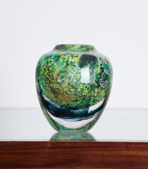 CRO_ green vase watermark lores.jpg