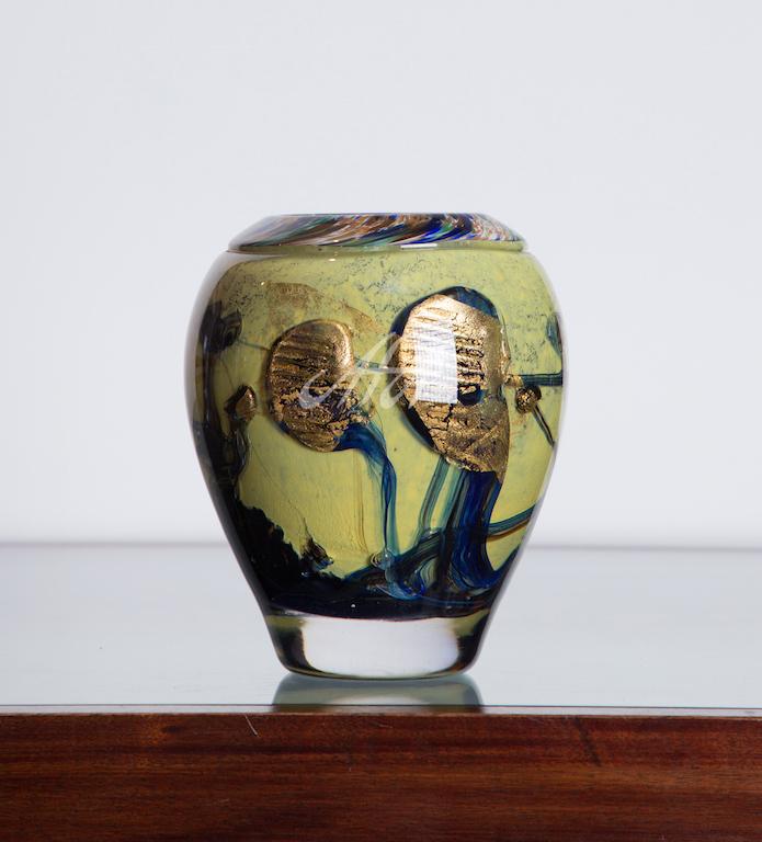 Novaro yellow landscape vase watermark lores.jpg