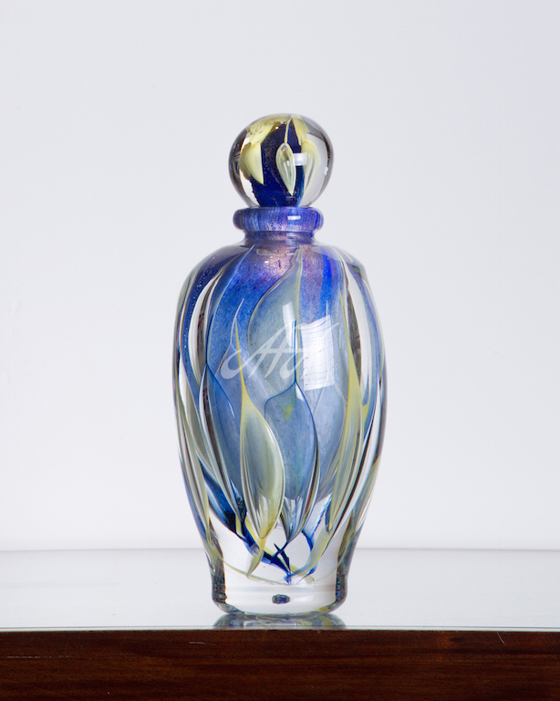 Novaro blue and yellow flame bottle watermark lores.jpg