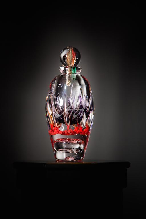 Novaro red and dark purple flame bottle watermark lores.jpg