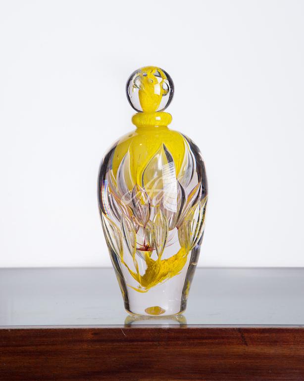 Novaro yellow flame bottle watermark lores.jpg