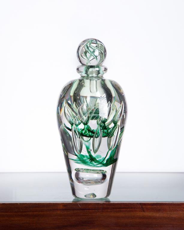 Novaro_flame_greenandclear_bottle watermark lores.jpg