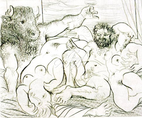 Picasso_Vollard_Bachic scene with minotaur watermark.jpg