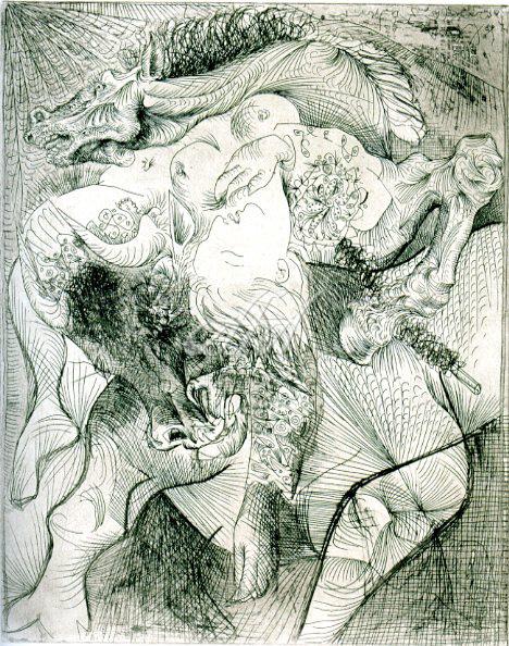 Picasso_Vollard_Bullfighting woman II watermark.jpg