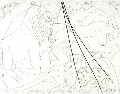Picasso_Vollard_Bullfighting woman III watermark.jpg