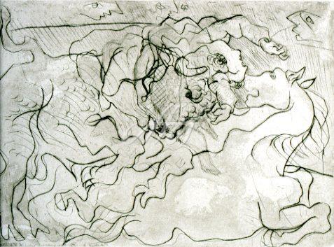 Picasso_Vollard_Death in the sun watermark.jpg
