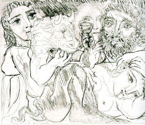 Picasso_Vollard_Drinking minotaur and women watermark.jpg