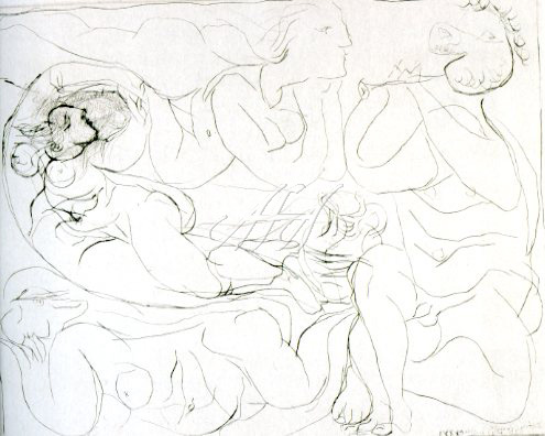 Picasso_Vollard_Flutist and three naked women watermark.jpg