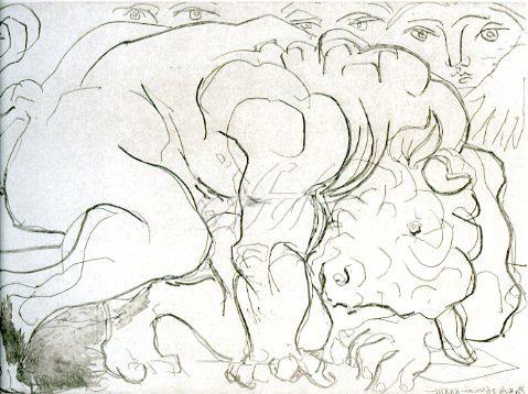 Picasso_Vollard_Injured minotaur watermark.jpg