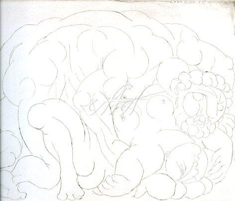Picasso_Vollard_Le Viol II watermark.jpg