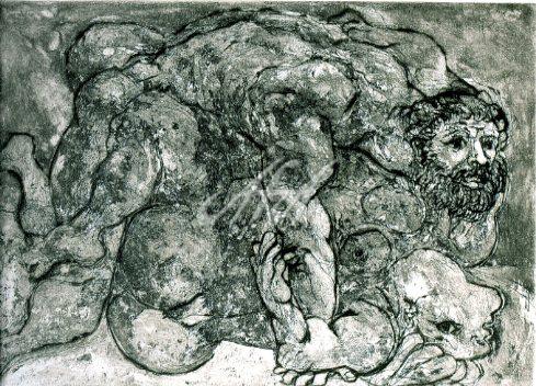 Picasso_Vollard_Le Viol VII watermark.jpg