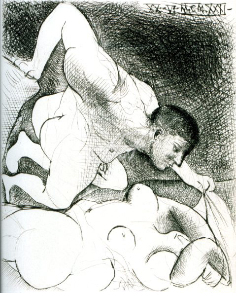 Picasso_Vollard_Man over Woman watermark.jpg