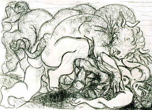 Picasso_Vollard_Minotaur attacking an amazon watermark.jpg