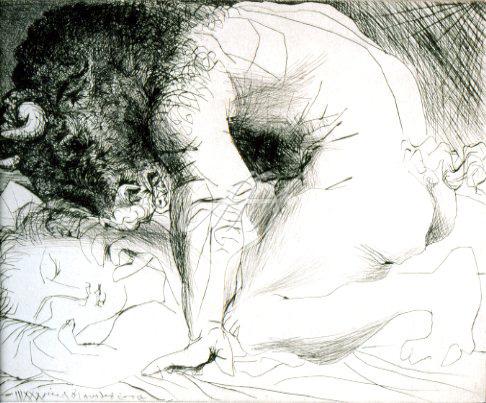 Picasso_Vollard_Minotaur caressing a sleeping woman watermark.jpg