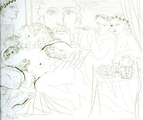 Picasso_Vollard_Minotaur caressing a woman watermark.jpg