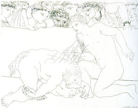 Picasso_Vollard_Minotaur defeated watermark.jpg