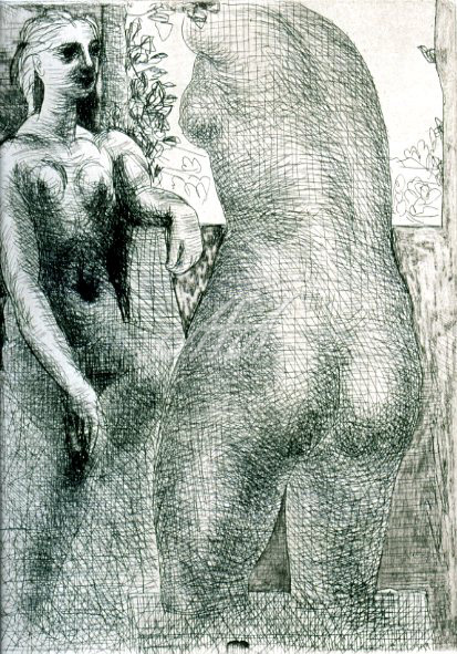 Picasso_Vollard_Model and large back sculpture watermark.jpg