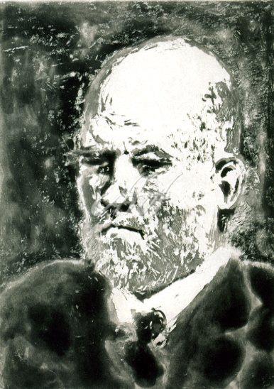 Picasso_Vollard_Portrait of Vollard I watermark.jpg