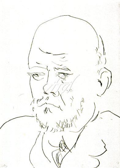 Picasso_Vollard_Portrait of Vollard III watermark.jpg