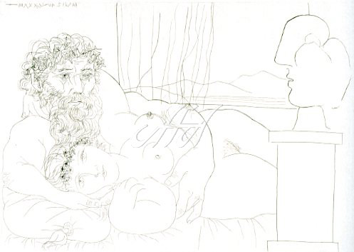 Picasso_Vollard_Resting sculptor I watermark.jpg