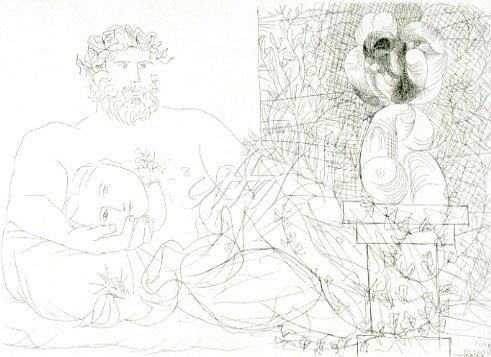 Picasso_Vollard_Resting sculptor and the surrealist sculpture watermark.jpg
