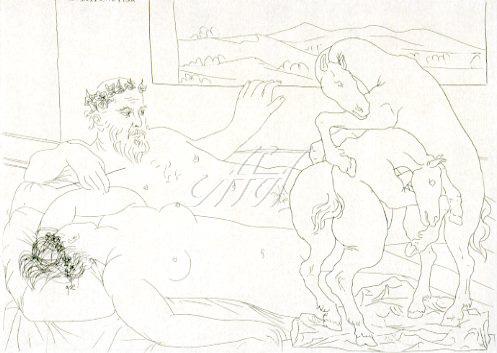 Picasso_Vollard_Resting sculptor III watermark.jpg