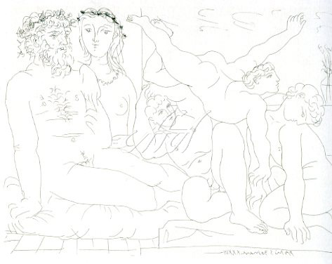 Picasso_Vollard_Resting sculptor in front of Acrobats watermark.jpg