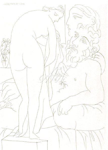 Picasso_Vollard_Resting Sculptor with nude with drapery watermark.jpg