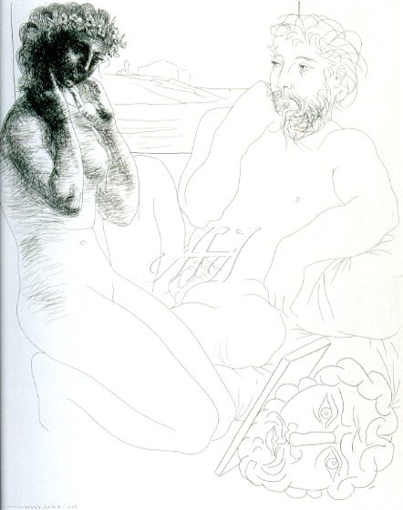 Picasso_Vollard_Sculptor and model kneeling watermark.jpg