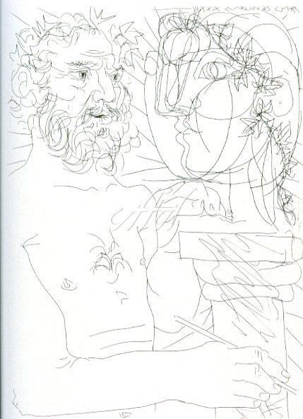 Picasso_Vollard_Sculptor at mid-body working watermark.jpg
