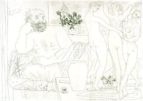 Picasso_Vollard_Sculptor with three dancers sculpture watermark.jpg