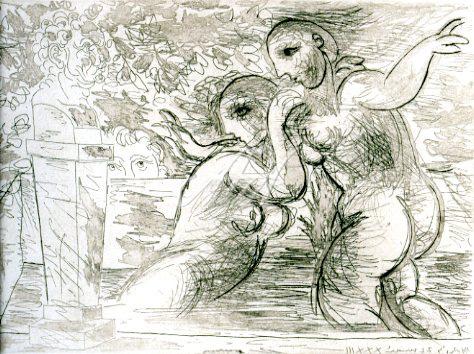 Picasso_Vollard_Surprised bathers watermark.jpg