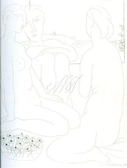 Picasso_Vollard_three women in front of window watermark.jpg