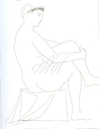 Picasso_Vollard_Woman Flower Crown watermark.jpg