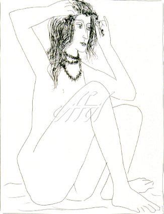Picasso_Vollard_Woman Wearing Flowers watermark.jpg