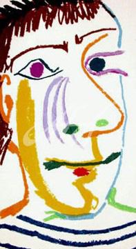 Picasso_Le Gout du Bonheur 1 watermark.jpg