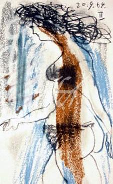 Picasso_Le Gout du Bonheur 5 watermark.jpg