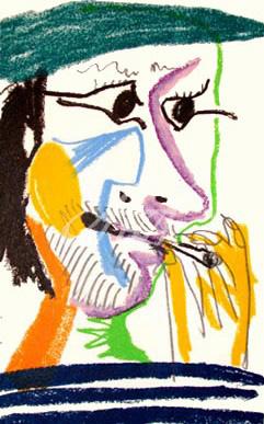 Picasso_Le Gout du Bonheur 6 watermark.jpg