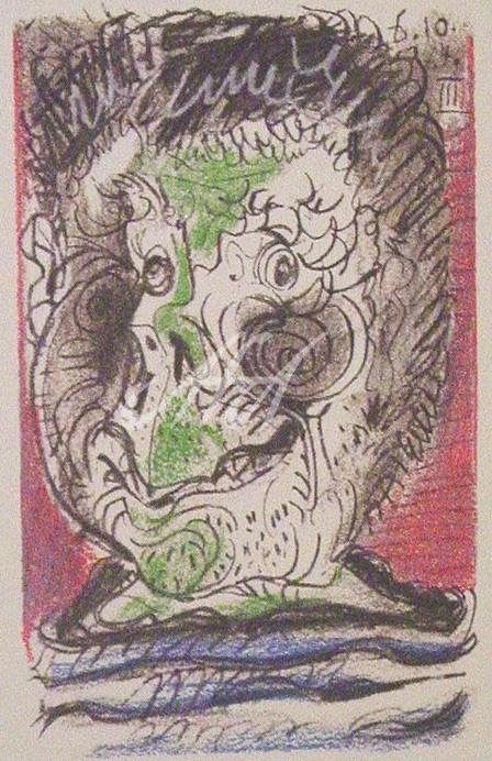 Picasso_Le Gout du Bonheur 9 watermark.jpg