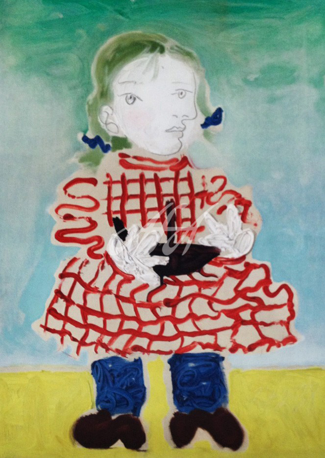 Picasso_Portrait of a Girl (Maya in a Pinafore) watermark.jpg