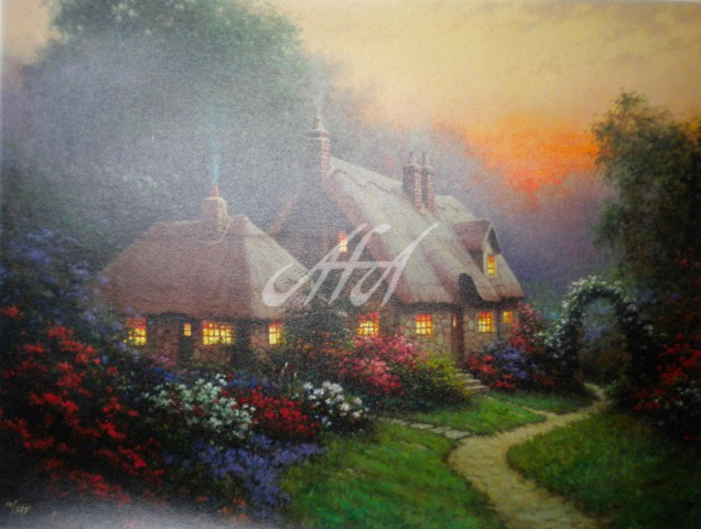 Sergon_Heather'sCottage watermark.jpg