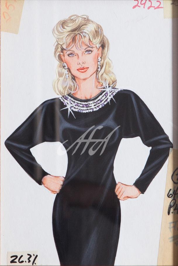 HCFM_Mellinger_bd3895_blackdress_framed LoRes watermark.jpg