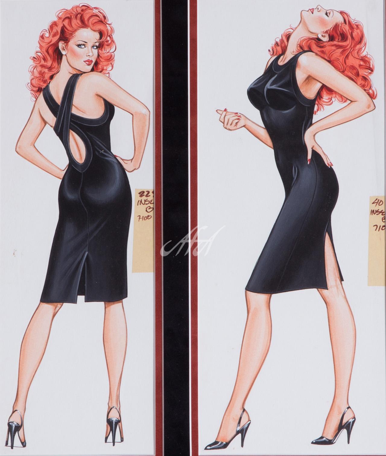 HCFM_Mellinger_bd4503_bd4505_blackdress_framed LoRes watermark.jpg