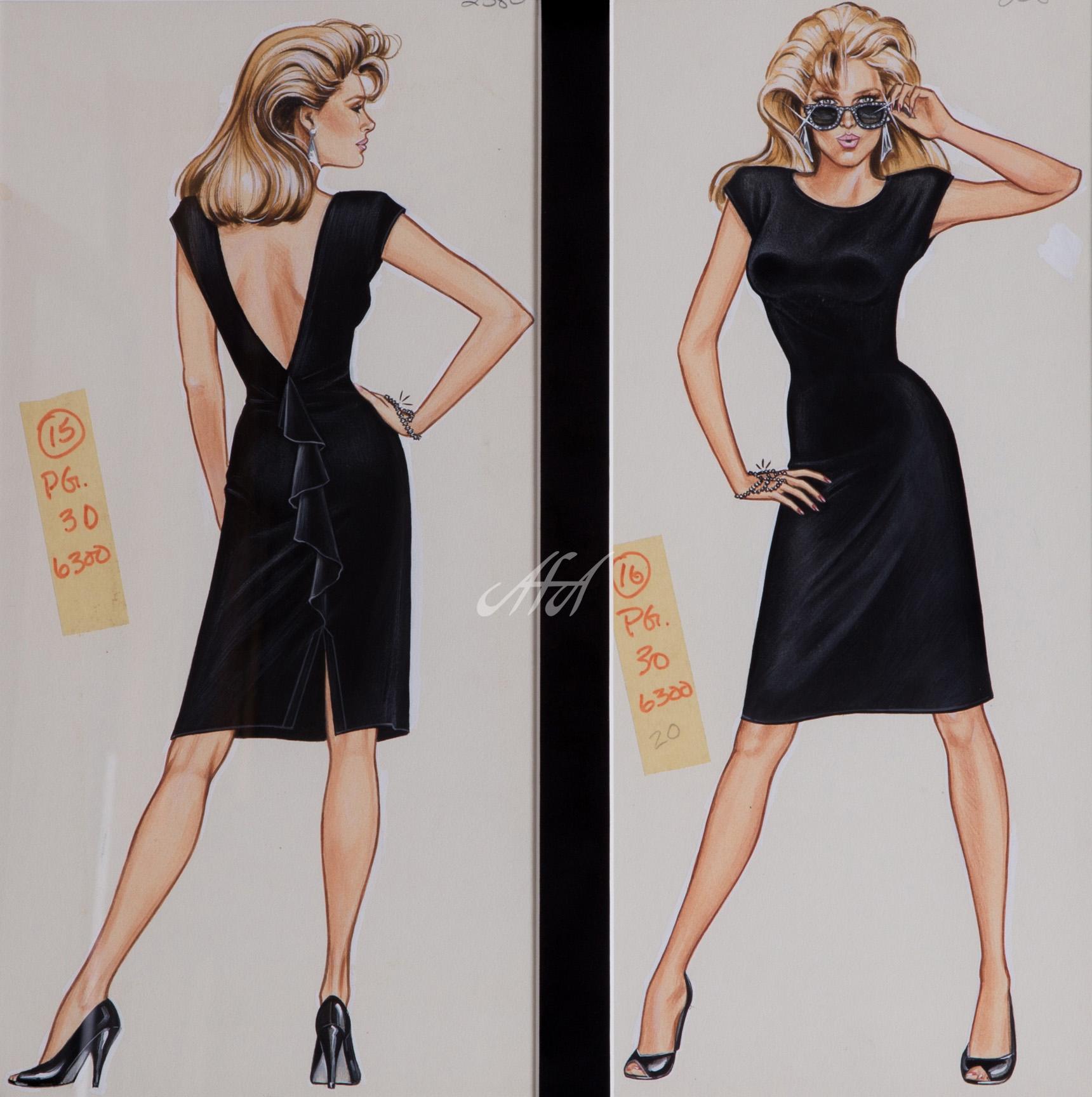 HCFM_Mellinger_bd3992_blackdress_framed LoRes watermark.jpg