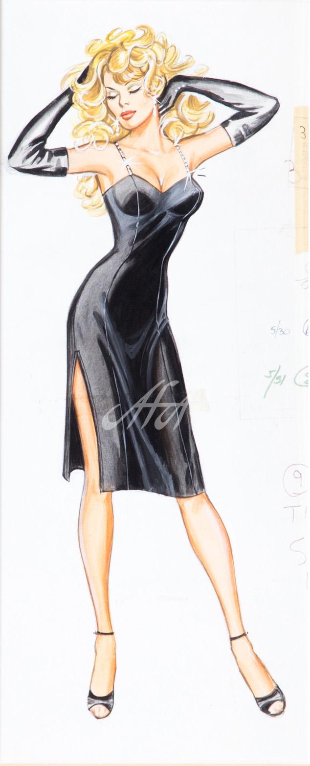 HCFM_Mellinger_bd5336_blackgloves_framed LoRes watermark.jpg